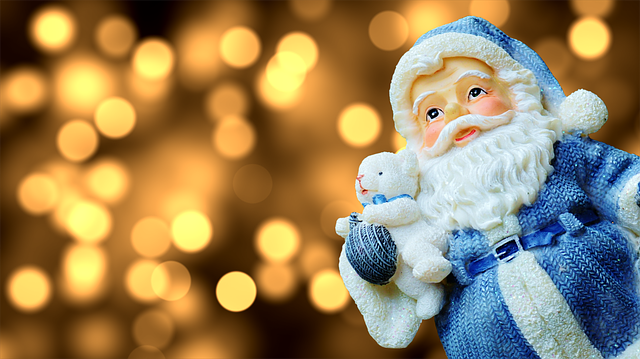 645+ Merry Christmas Images, Wallpaper And Greetings Download