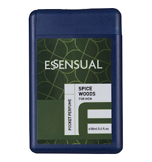 Essensual Pocket Perfume Spice Woods  Modicare Business Opportunity बाढ़/बारिश से पहले और बाद में एहतियाती उपाय | PHOTO GALLERY  | KYPSUPPORTBLOG.FILES.WORDPRESS.COM  #EDUCRATSWEB 2020-07-22 kypsupportblog.files.wordpress.com https://kypsupportblog.files.wordpress.com/2020/07/precautions-to-be-taken-during-flood-1-3.png