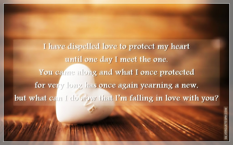 I Have Dispelled Love To Protect My Heart Until One Day I Meet The One, Picture Quotes, Love Quotes, Sad Quotes, Sweet Quotes, Birthday Quotes, Friendship Quotes, Inspirational Quotes, Tagalog Quotes