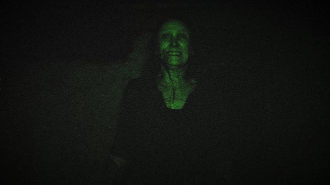 películas de found footage más terroríficas
