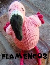 http://patronesjuguetespunto.blogspot.com.es/2014/11/patrones-flamencos.html