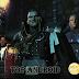 تحميل لعبة Eisenhorn: XENOS ANDROID من ميديا فاير مجانا للاندرويد (أوفلاين) من أفضل لعبة اكشن ومغامرات بجرافيك PS4