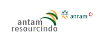 PT Antam Resourcindo - Penerimaan Untuk Posisi Admin Finance, QHSE MR, Risk Management Specialist ANTAM Group January 2020