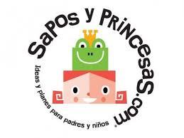 El inicio de una nueva historia sapos y princesas - Sapos y princesas valencia ...