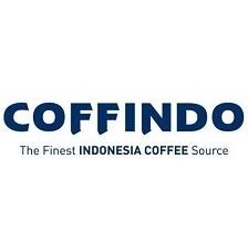 Logo Coffindo Medan