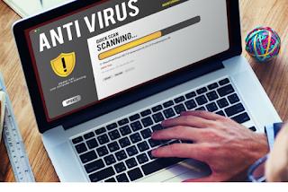 Comment déterminer et détecter un meilleur logiciel antivirus gratuit pour 2019