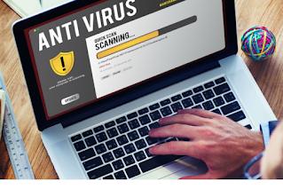 Conseils pour déterminer et détecter le meilleur logiciel antivirus