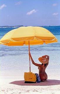 orient sunbathing bottomless beach