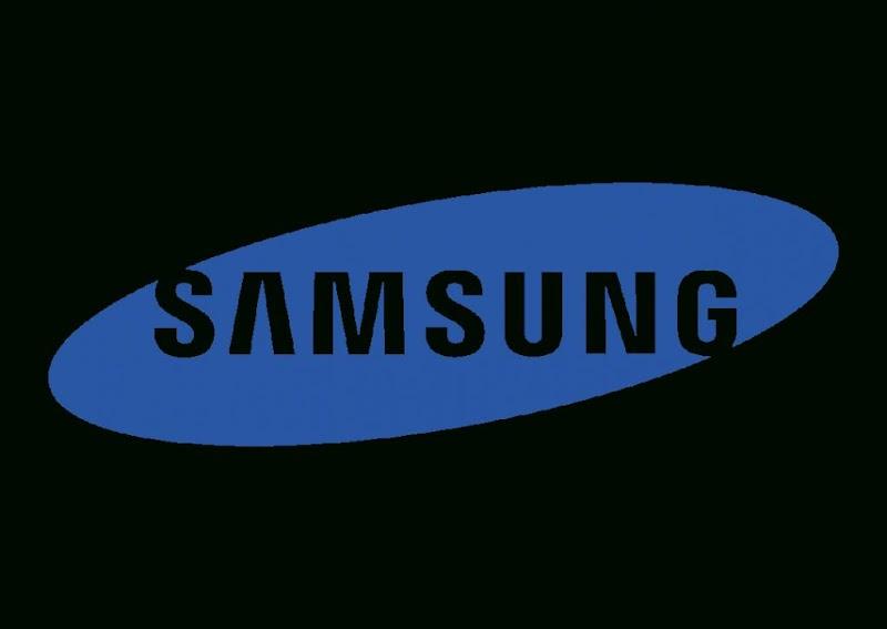 Lowongan Kerja Operator Produksi Terbaru 2020 PT Samsung Electronics Indonesia