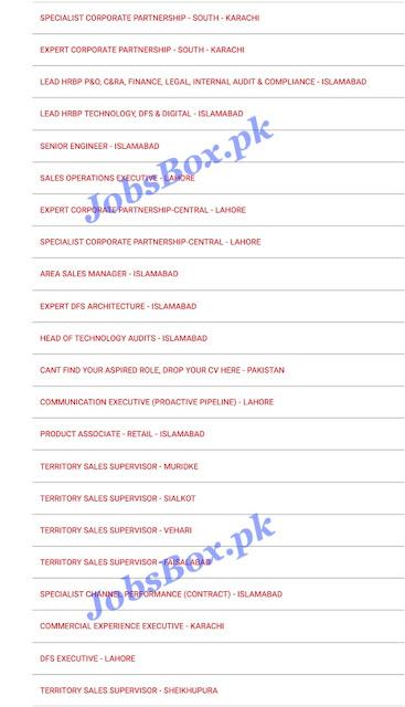 jazz-jobs-2021-apply-online