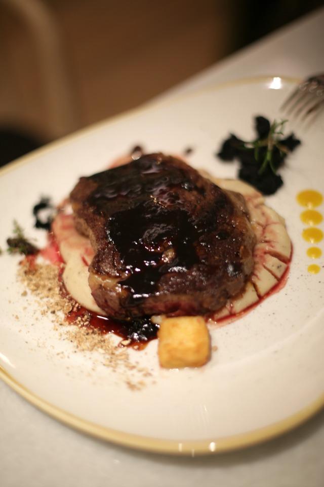 Aroma_restaurante_Lanzarote_cosmetiktrip16_obe_rosa_03