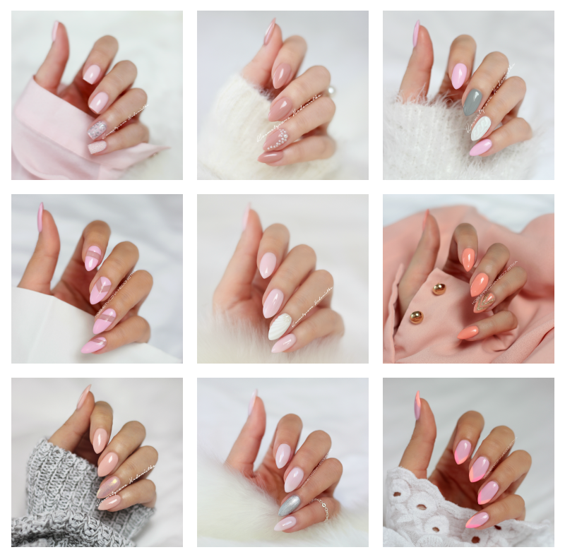 semilac_migdalki_paznokcie_hybrydowe_nails