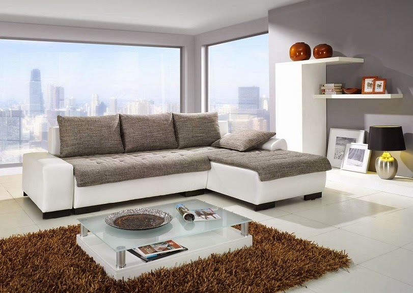 2 Pertimbangkan Ukuran Sofa Sebelum Membeli Adalah Hal Berikutnya Yang Kita Harus Mempertimbangkan Oleh Karena Itu Pengukuran Dilakukan Ruang Tamu