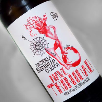 sherry-manzanilla-barbadillo-en-rama-nave-trinidad