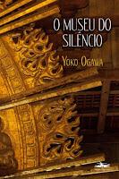 Literatura Japonesa - Yoko Ogawa