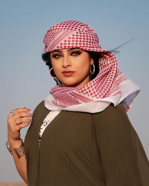 Actress Aima Rosmy Sebastian Cute and Beautiful Photos Actress Trend