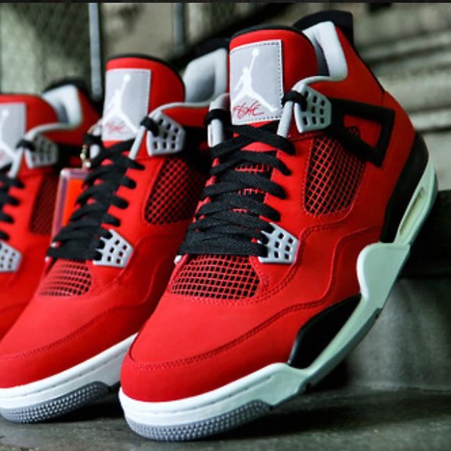 c9ca4986d34e Shop Links For Women http   www.digdeal.ru Air-Jordan-4-W-c4750.html. More  Shoes Information On Instagram