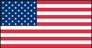 How Many Stars And Stripes Are On The American Flag