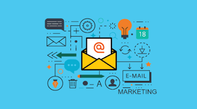 How To Build Lists Through Email Marketing