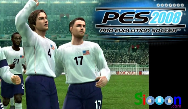 Pro Evolution Soccer 2008 (Pes 08), Game Pro Evolution Soccer 2008 (Pes 08), Spesification Game Pro Evolution Soccer 2008 (Pes 08), Information Game Pro Evolution Soccer 2008 (Pes 08), Game Pro Evolution Soccer 2008 (Pes 08) Detail, Information About Game Pro Evolution Soccer 2008 (Pes 08), Free Game Pro Evolution Soccer 2008 (Pes 08), Free Upload Game Pro Evolution Soccer 2008 (Pes 08), Free Download Game Pro Evolution Soccer 2008 (Pes 08) Easy Download, Download Game Pro Evolution Soccer 2008 (Pes 08) No Hoax, Free Download Game Pro Evolution Soccer 2008 (Pes 08) Full Version, Free Download Game Pro Evolution Soccer 2008 (Pes 08) for PC Computer or Laptop, The Easy way to Get Free Game Pro Evolution Soccer 2008 (Pes 08) Full Version, Easy Way to Have a Game Pro Evolution Soccer 2008 (Pes 08), Game Pro Evolution Soccer 2008 (Pes 08) for Computer PC Laptop, Game Pro Evolution Soccer 2008 (Pes 08) Lengkap, Plot Game Pro Evolution Soccer 2008 (Pes 08), Deksripsi Game Pro Evolution Soccer 2008 (Pes 08) for Computer atau Laptop, Gratis Game Pro Evolution Soccer 2008 (Pes 08) for Computer Laptop Easy to Download and Easy on Install, How to Install Pro Evolution Soccer 2008 (Pes 08) di Computer atau Laptop, How to Install Game Pro Evolution Soccer 2008 (Pes 08) di Computer atau Laptop, Download Game Pro Evolution Soccer 2008 (Pes 08) for di Computer atau Laptop Full Speed, Game Pro Evolution Soccer 2008 (Pes 08) Work No Crash in Computer or Laptop, Download Game Pro Evolution Soccer 2008 (Pes 08) Full Crack, Game Pro Evolution Soccer 2008 (Pes 08) Full Crack, Free Download Game Pro Evolution Soccer 2008 (Pes 08) Full Crack, Crack Game Pro Evolution Soccer 2008 (Pes 08), Game Pro Evolution Soccer 2008 (Pes 08) plus Crack Full, How to Download and How to Install Game Pro Evolution Soccer 2008 (Pes 08) Full Version for Computer or Laptop, Specs Game PC Pro Evolution Soccer 2008 (Pes 08), Computer or Laptops for Play Game Pro Evolution Soccer 2008 (Pes 08), Full Specification Game Pro Evolution Soccer 2008 (Pes 08), Specification Information for Playing Pro Evolution Soccer 2008 (Pes 08), Free Download Games Pro Evolution Soccer 2008 (Pes 08) Full Version Latest Update, Free Download Game PC Pro Evolution Soccer 2008 (Pes 08) Single Link Google Drive Mega Uptobox Mediafire Zippyshare, Download Game Pro Evolution Soccer 2008 (Pes 08) PC Laptops Full Activation Full Version, Free Download Game Pro Evolution Soccer 2008 (Pes 08) Full Crack