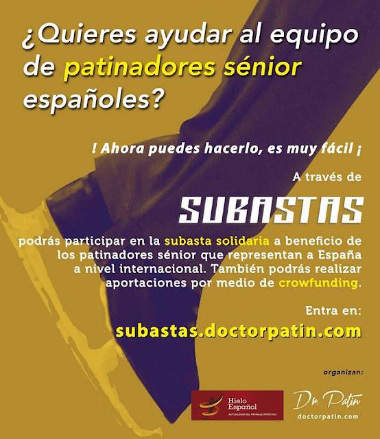 http://subastas.doctorpatin.com/