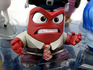 inside out figure anger