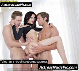 Ananya Panday nude , Ananya Panday boobs , Ananya Panday sex , Ananya Panday porn, Ananya Panday xxx , Ananya Panday naked, nude actress, sexy girl, girl boobs, nude women, Nude girl