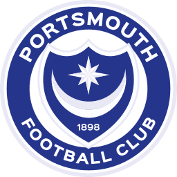 Kits and Logo's Dream League Soccer  Portsmouth 2018-2019