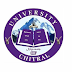 Jobs in University of Chitral