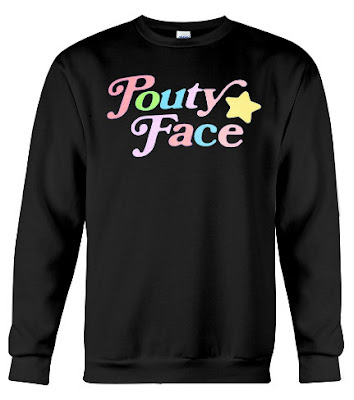 addison rae merch pouty face, addison rae merch always a lady, addison rae merch uk, addison rae merch pants, addison rae merch amazon, addison rae merch hoodies,
