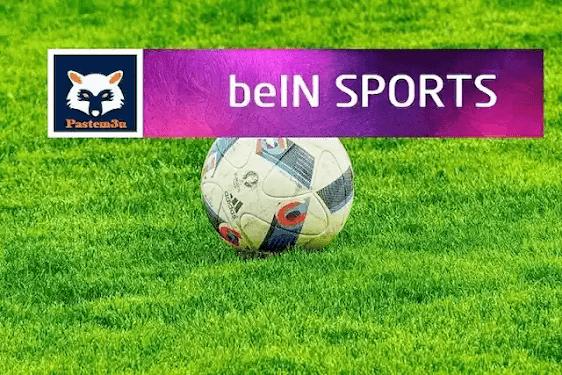 Sports channels beIN Sports IPTV M3U renewed daily