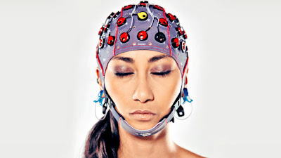 Remedio tecnológico contra la depresión