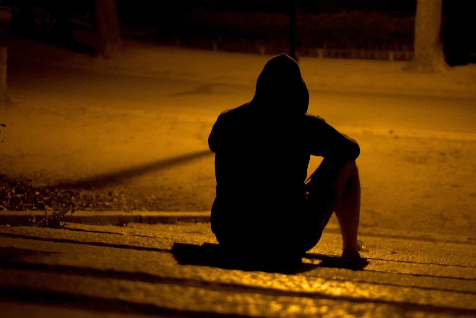Know Some of The Most Effective Ways to Fight Depression