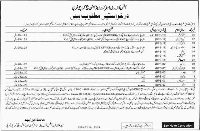 district and session judge,jobs in district and session court,district and sessions judge,office of district and session judge haripur jobs,district & sessions judge panipat jobs 2018,district and session court,office of distt and session judge,office of distt and session judge chandigarh,junior assistant post in district and session judge,latest jobs in district and session court