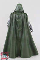 Marvel Legends Doctor Doom 06