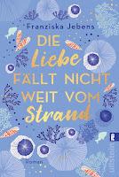 https://www.ullstein-buchverlage.de/nc/buch/details/die-liebe-faellt-nicht-weit-vom-strand-9783548062624.html