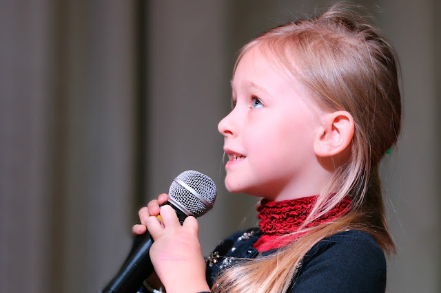 How To Make Money Fast As A Kid - Entertaining the kids at events