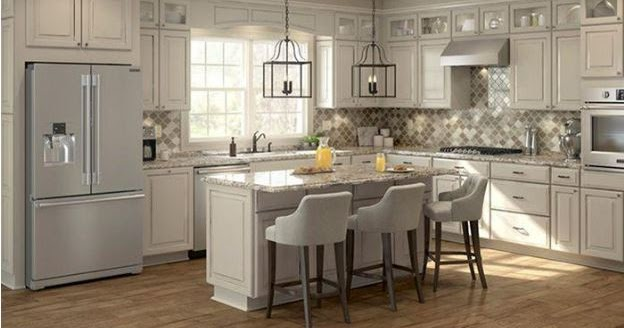Kitchen and Residential Design: Tips To Consider Before ...