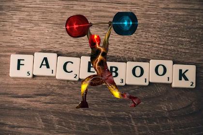 Cara Membuat Akun Facebook ber-ID Kebal Report dan Anti Blokir