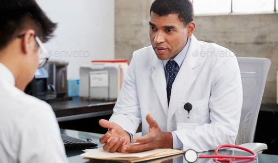 Dokter THT di Yalimo