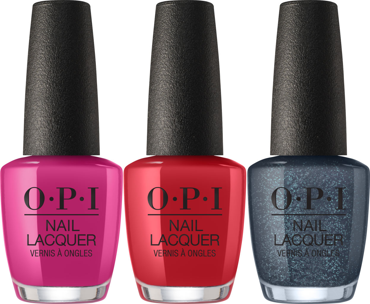 Opi-Smalti-Grease