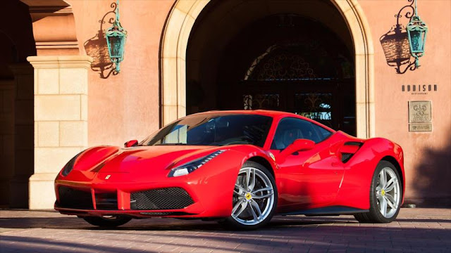 Estudio: El 1% más rico posee más del 50% de la fortuna mundial