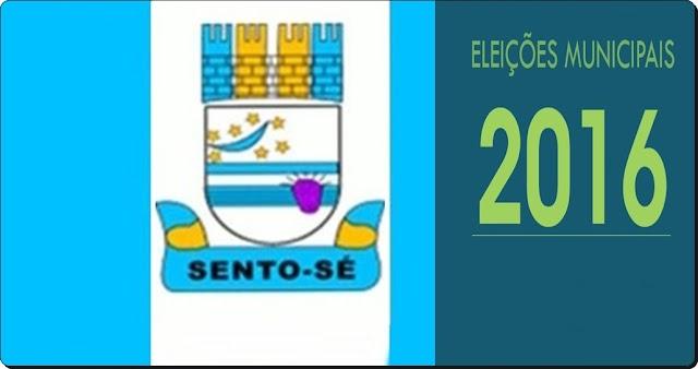 SENTO-SÉ: POPULAÇÃO IMPEDE QUE SEJA RETIRADO DINHEIRO DO BANCO DO BRASIL APÓS SUSPEITAS