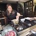 Chef Reggie Aspiras of Philippine Daily Inquirer's Kitchen Rescue is now online!