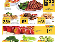 Food Lion Weekly Ad & Deals October 16 - 22, 2019
