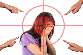 العلاج النفسي للهستيريا