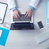 Peran Aplikasi Komputer Bisnis Dan Manfaatnya