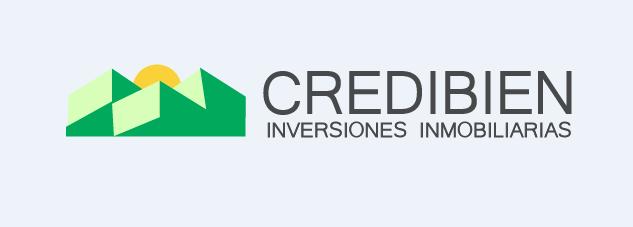 Creditos a Reportados sobre Hipoteca
