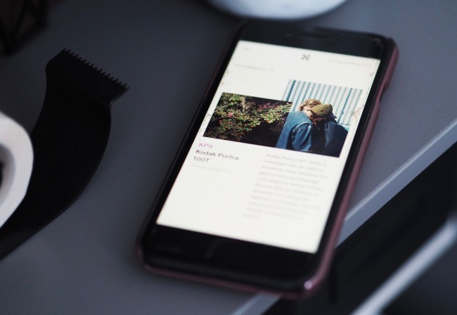 25  IS VSCO X WORTH IT'S PRICE? - BYOOMA BLOG