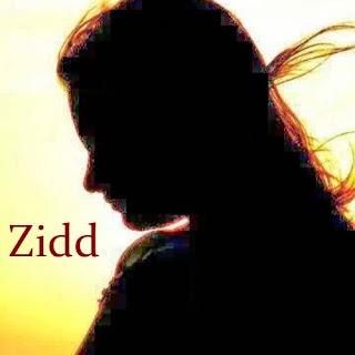 Zidd Part 7 Hindi Kahaniya - Stories in Hindi and Hinglish